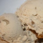 Nespresso Coffee Ice Cream Featured Image